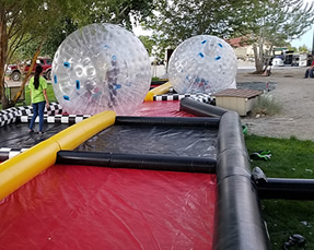 hamster ballls and tracks thumbnail